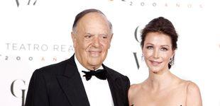 Post de El discreto segundo aniversario de boda de los marqueses de Griñón tras el escándalo