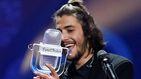 La gala de Eurovisión, líder absoluta del sábado, arrasa en TVE