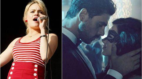 Duffy tacha a Netflix de irresponsable por hacer glamuroso el tráfico sexual en '365 días'