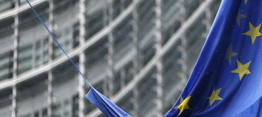 Foto: ¿Quiénes son los candidatos a las elecciones europeas?