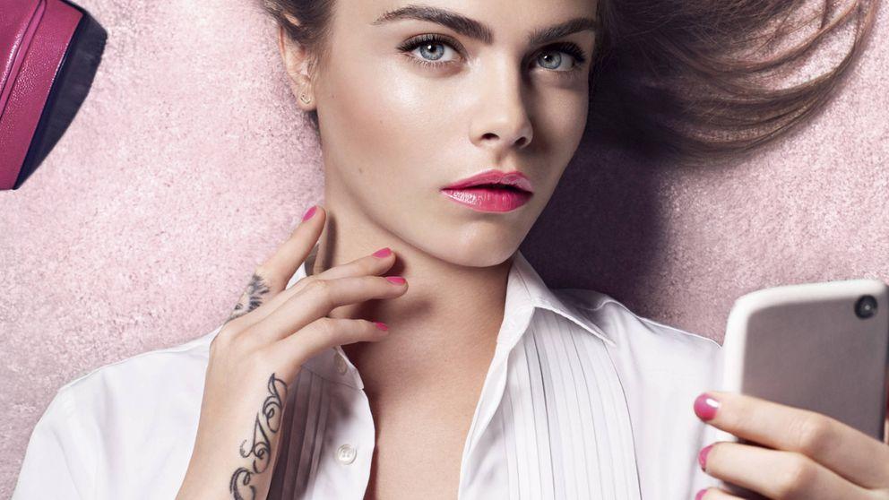 #Instabeauty: ¿cómo ha cambiado la red social el negocio de la belleza?