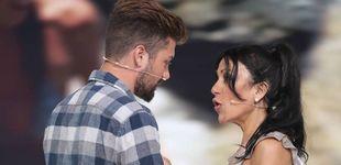 Post de Maite Galdeano revienta la entrevista de Alejando Albalá en 'Sábado Deluxe'