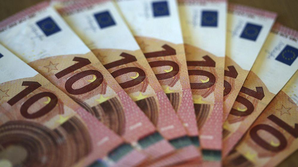 Abrir un plan de pensiones: 10 preguntas básicas que has de plantearte