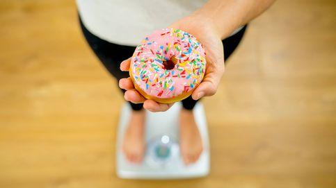 ¿Quieres perder peso? Di adiós a los ultraprocesados