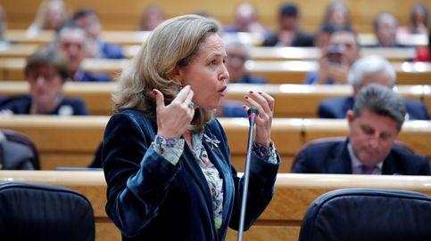 Natixis ve una alta probabilidad de recesión para España en 2020 por el coronavirus