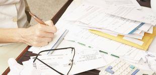 Post de Lo que casero e inquilino deben hacer ya para la declaración  de la renta 2016