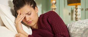 Foto: 9 verdades sobre la resaca que deberías saber antes de volver a beber (tanto)