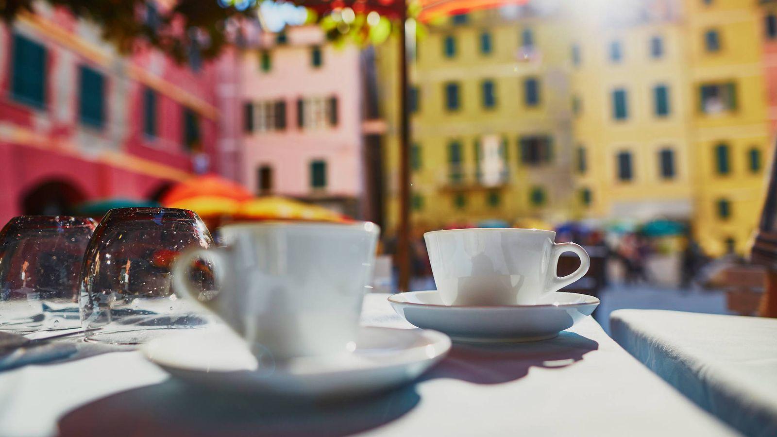 Foto: Todo un estilo de vida. (iStock)