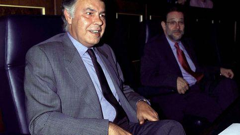 La sombra de la legislatura de 1993-96