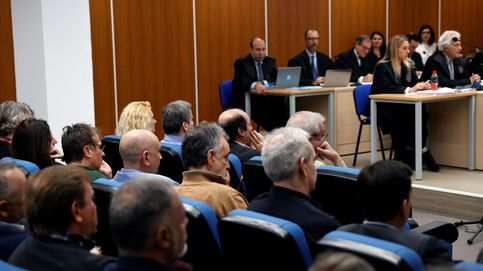 Solo 14 controladores no pactan con Fiscalía, niegan la 'huelga' de 2010 y culpan a Zapatero