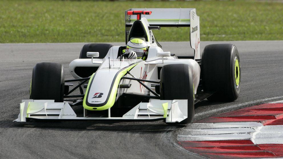 Dar con la tecla o darse el trastazo: las grandes incógnitas de la nueva F1 en 2017