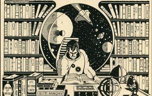 Las mejores obras para iniciarse en la divulgación científica (y II)