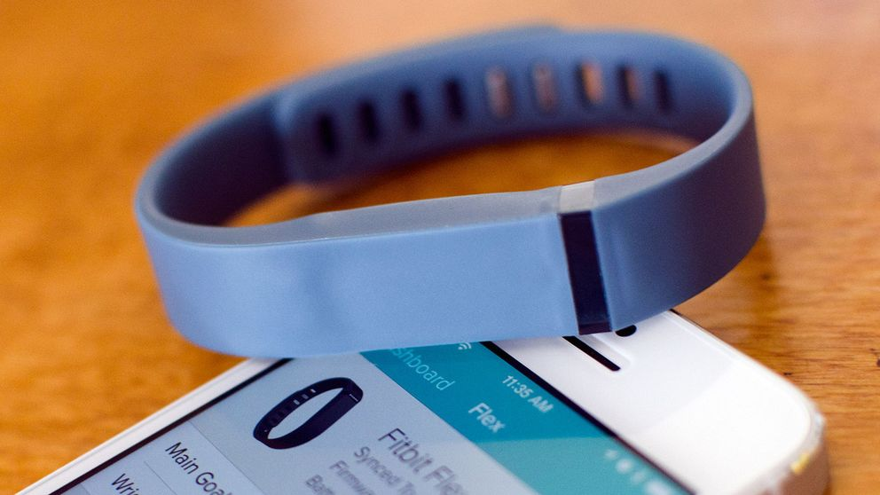 Apple y Fitbit finiquitan su relación por causas de salud