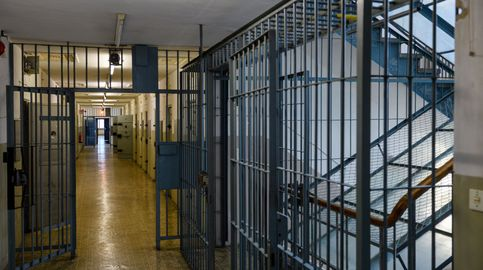 Un preso resucitado por los médicos pide la libertad por haber muerto ya una vez