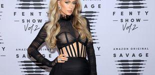 Post de Paris Hilton, lista para ser madre de gemelos a los 39 años mediante fecundación in vitro