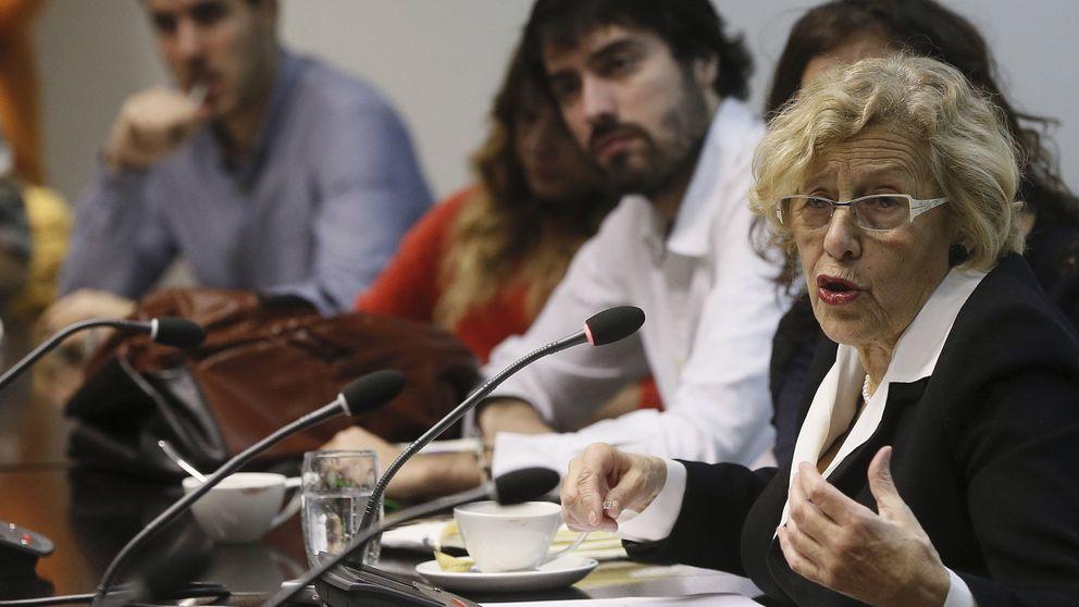 Caixabank reemplaza a Bankia como principal acreedor de deuda municipal