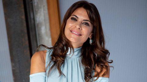 La sorprendente faceta de María José Suárez como agente inmobiliaria en Punta Cana