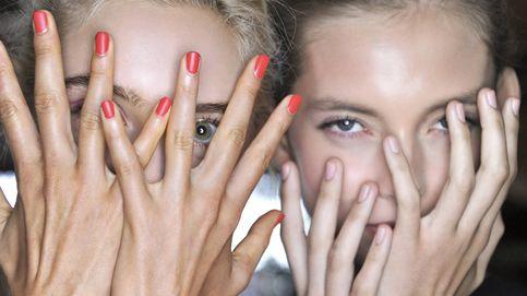 Esmaltes de uñas que son tendencia y no pueden faltar en tu neceser de verano
