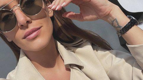 Rocío Osorno tiene los vaqueros de H&M que son tendencia esta temporada