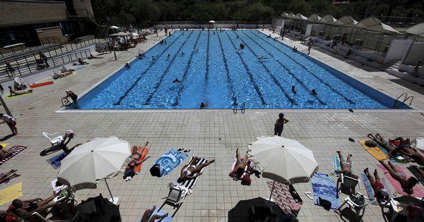 Cuanto cuesta una piscina abono precio with cuanto cuesta for Cuanto cuesta hacer una piscina de arena