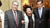 Noticia de Carrera de fusiones en la sanidad privada: Abarca compra el grupo gallego Modelo
