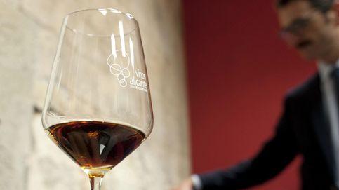 El fondillón, el vino preferido de Luis XIV y Chopin
