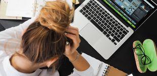 Post de Descubre qué significa temer la vuelta al trabajo tras las vacaciones de verano
