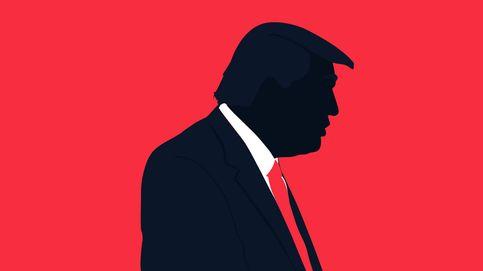Cartografía de una masacre electoral: así volverá la izquierda a crear un nuevo Trump