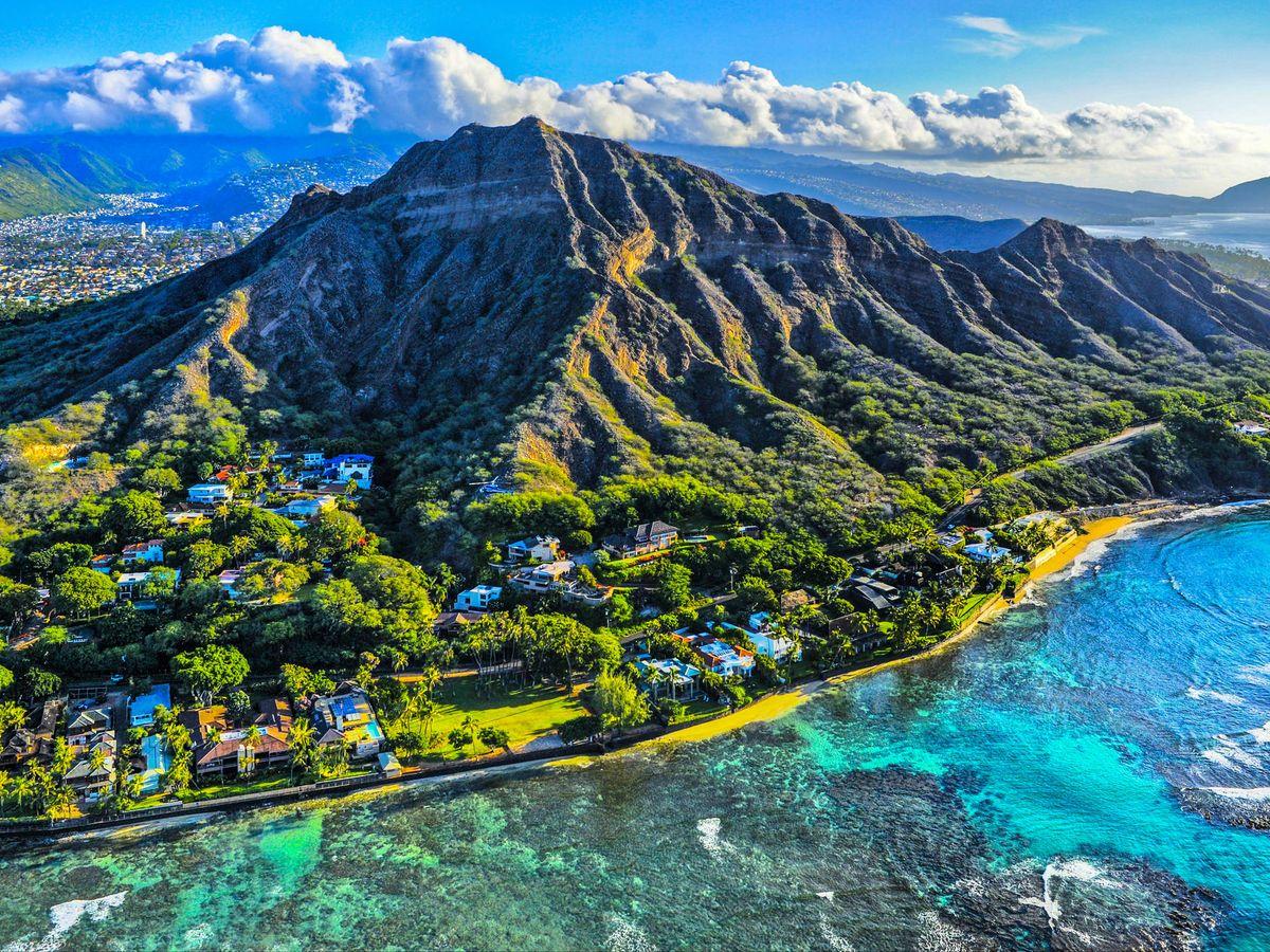 Foto: Honolulu (iStock)