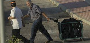 Post de Palizas y detenciones: nuevas desgracias de los protagonistas de 'Fariña'