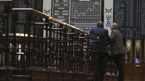 La confianza de los inversores retoma la tendencia positiva en 2015