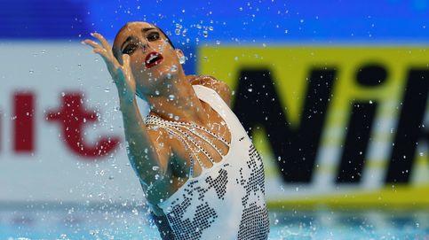 Ona Carbonell se retira de manera temporal y renuncia a los JJOO de Tokio 2020