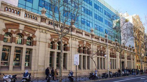 Madrid llama a revisión a los vacunados entre 1995 y 1998, y entre 1985 y 1988