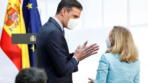 Cuando la política se alía con el virus