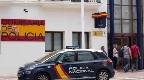 Declarado culpable por asesinar y robar a un amigo en Antequera