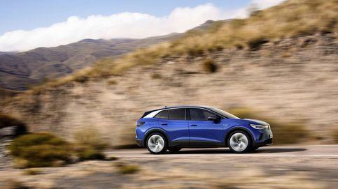 Temporada de otoño marcada por los SUV electrificados