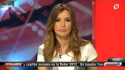 'El Mundo' alquila su TDT a Mediapro para lanzar un canal de deportes