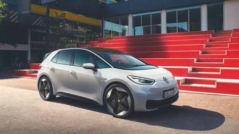 Estos son los coches más seguros de 2020, según el 'ranking' de Euro NCAP