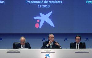 RIP resultados trimestrales: la nueva directiva de transparencia los entierra