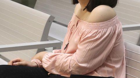 La joven condenada por los 'tuits' de Carrero Blanco irá al TS y ya tiene 'crowdfunding': Estoy asustada