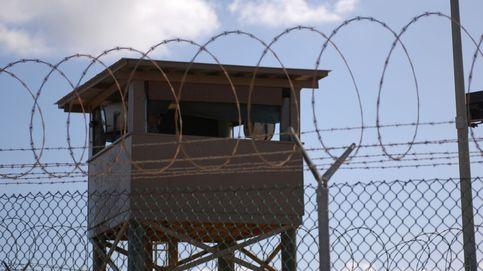 Nuevo guiño de Mohamed VI hacia EEUU: recibe al último marroquí de Guantánamo