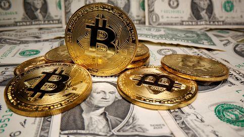 ¿En qué se parece bitcoin al S&P 500?