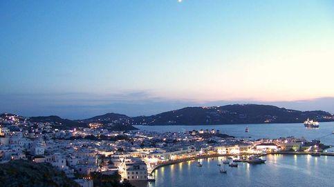 La playa del Mediterráneo que los ricos han elegido para ir de fiesta (no, no está en Ibiza)