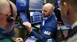 ¿Se está recalentando Wall Street?