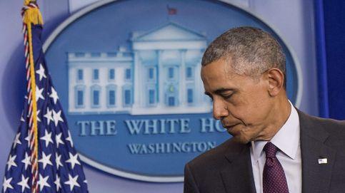 Obama muestra cautela antes de juzgar el ataque al hospital afgano de MSF