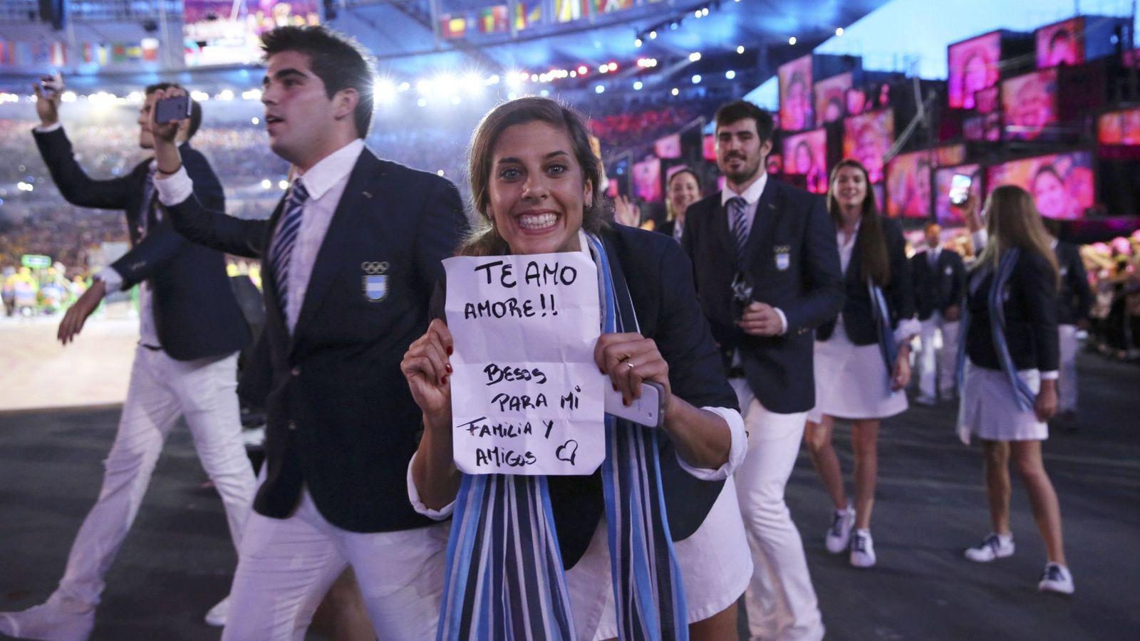 Lujoso Juegos De Fiesta Se Visten Friso - Vestido de Novia Para Las ...