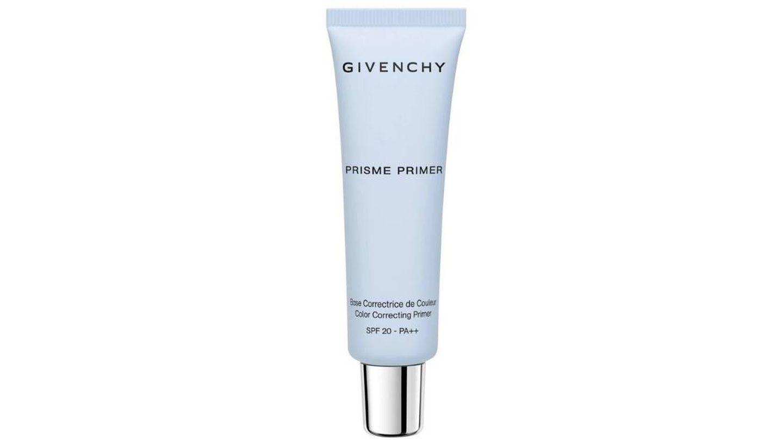 Prisme Primer de Givenchy.