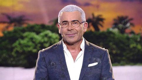 Telecinco zanja las especulaciones sobre Jorge Javier Vázquez en 'Supervivientes'