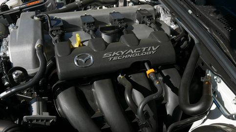 Los fabricantes japoneses apuestan por el coche eléctrico