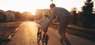 Post de Cómo educar a tu hijo para que desarrolle plena confianza en sí mismo